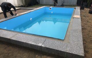 Teiche und Pools angelegt durch Garten Kalisch